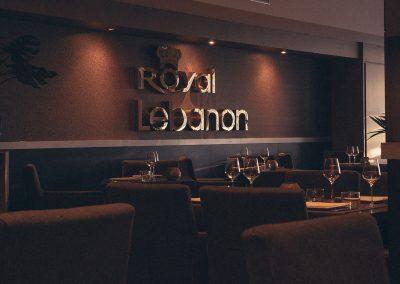 royallebanonborne_2